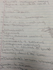 Sociology _ Notes Social Research  (1)