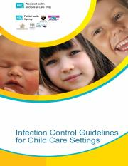 Infection_Control_Guidelines_for_Child_Care_Settings.pdf