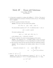 3f-fall2010-exam_2_solutions