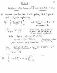 solution_to_seq_and_series_ copy.pdf