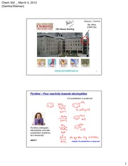 Lecture 11_MJD_Pyridine-withnotes