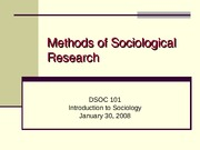 Methods_of_Sociology_Bb_01_30_08