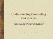 2_Understanding_Counseling_as_a_Process
