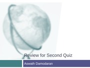 reviewQuiz2