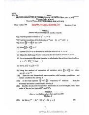 Deferential Equations (MA102)-S1 S2 Supply June 2016 QP.pdf