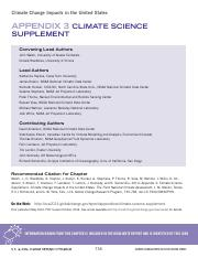 NCA3_Full_Report_Appendix_3_Climate_Science_Supplement_LowRes