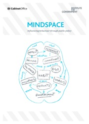 52-MINDSPACE-full