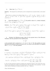 Homework_4_Fall_2014_solution