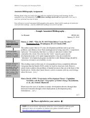 GEOG 335 annotated bibliography Sample.pdf
