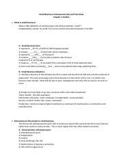 Chapter 5-Lecture Outline for Students.docx
