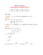 MCR 3U Introduction to Functions Test 17.docx
