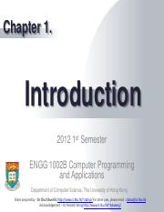 Chapter_1_Introduction_printable