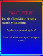 WWS307lecture02'16post.ppt