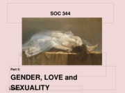 SOC 344 SEX GENDER F 08 -1