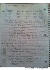 1.31.13 Class Notes