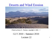 (L22)Deserts_and_Wind_Erosion_E10