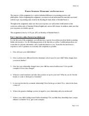 Parent_Interview_Worksheet_and_Instructions.pdf