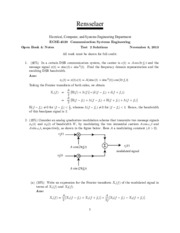 Test 2 Solutions.pdf