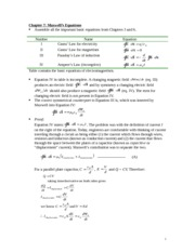 09. Chapter 7 Time-Varying Fields and Maxwell's Equations