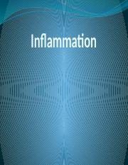 inflamination 0