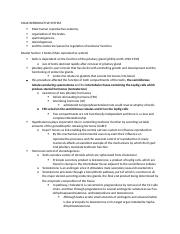 eemb 156 midterm 1 study guide.docx
