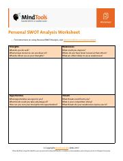 Personal_SWOT_Analysis_Worksheet.pdf