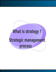 2. what is strategy.ppt