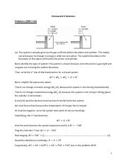 CHEG+112+-+HW9+Solutions+-+FINAL.pdf