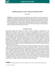 DAI-2010-World_Englishes.pdf