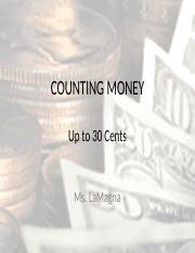 COUNTING_MONEY30