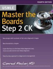 Master the boards 4th editionpdf most accurate fourth this is the end of the preview sign up to access the rest of the document fandeluxe Gallery