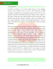 Term-Paper-on-Financial-System-of-Pran-Group