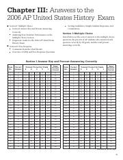 US History 2006 Answers.pdf