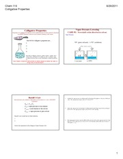 coligws5 chemistry colligative properties worksheet colligative properties. Black Bedroom Furniture Sets. Home Design Ideas