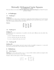 Orthogonal_Latin_Squares_text