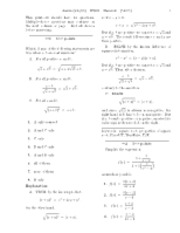 HW01-solutions-1