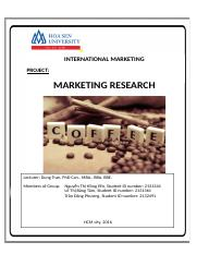 marketing research.docx