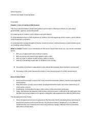 movie evaluation essays