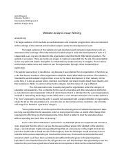 Jeriel Chaparro-Website Analysis essay.docx