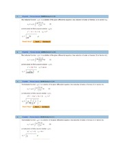 Rogawski   Adams   Calculus   e Chegg WebAssign Plot