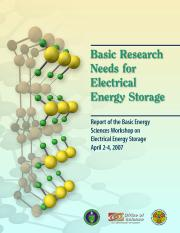 Basic Research Needs for Electrical Energy Storage.pdf