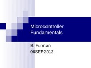 5 lecture_microcontroller_overview