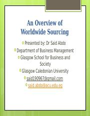 First_Lecture_An_Overview_of_Worldwide_Sourcing.pptx
