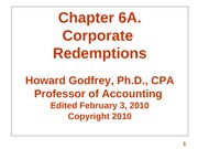C12-Chp-06-1A-Redemptions-2012
