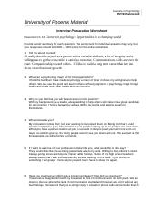 psy215_r3_interview_worksheet (2)