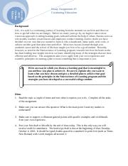 Essay #3 prompt and intro conclusion.doc