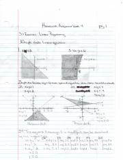 Finite Math HW Assinment 4.pdf