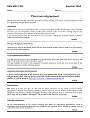 Classroom agreement Summer2016.pdf