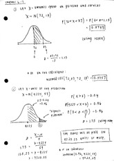 Math 10 Midterm #3 Practice SOLUTIONS (Fall 2015)
