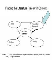 Literature_Review_Revised